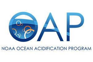 OAP_300X250