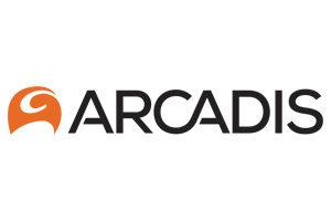 SponsorLogoArcadis