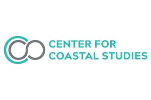 VT_CoastalStudies